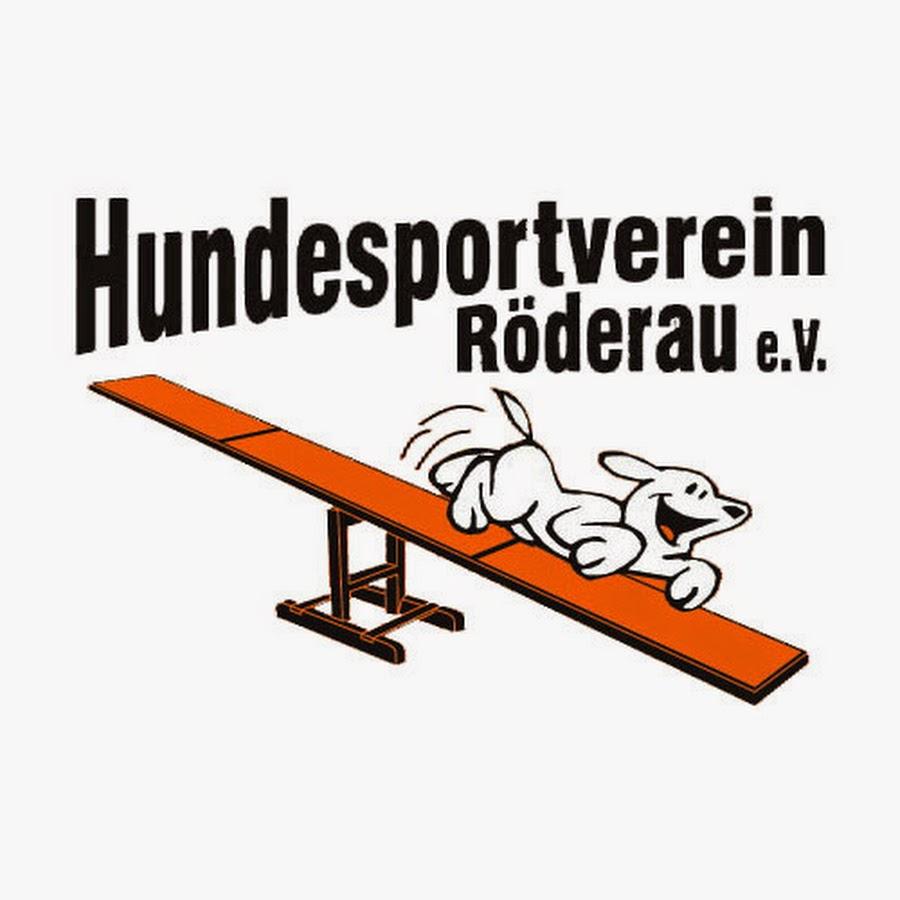 Hsv Röderau