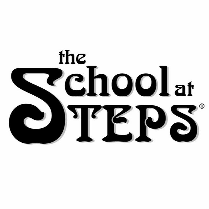 theschoolatsteps