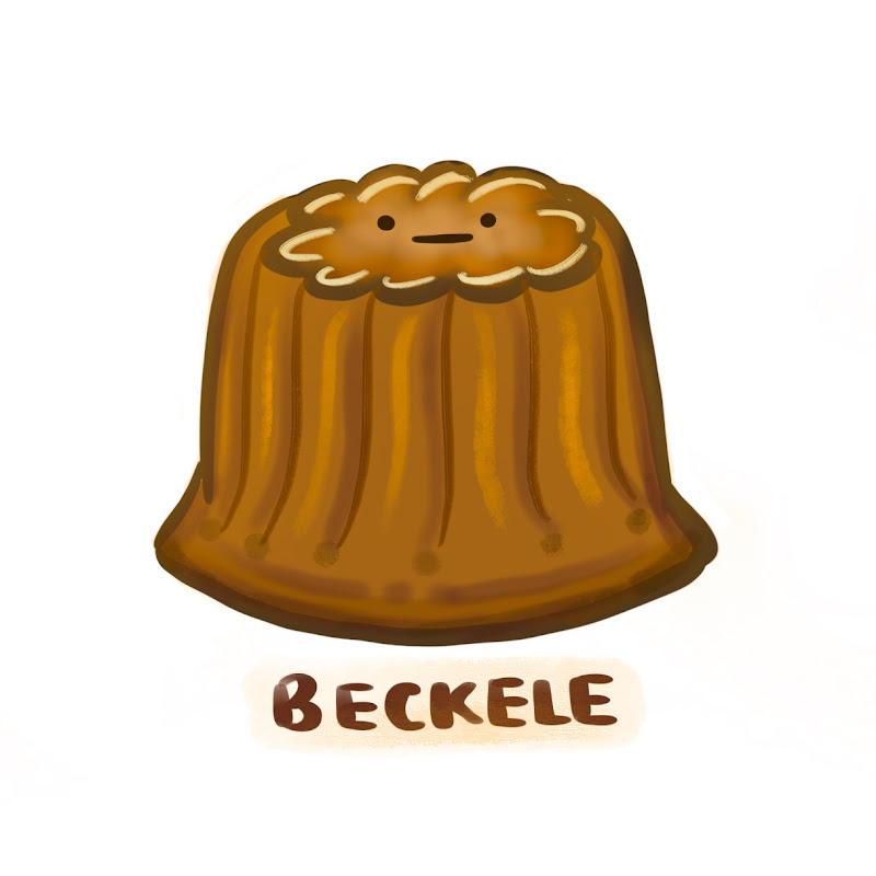 ZZZ Cafe (zzz-cafe)