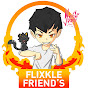 FLIXKLE