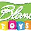 Blanc Toys