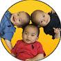 みつごタイム /Triplets Troubles