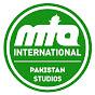 MTA Pakistan
