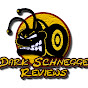 DarkSchnegge Reviews