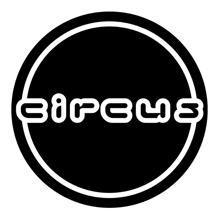 Circus Records - YouTube