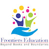 Frontiers Education