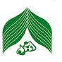 Islamic Movement World
