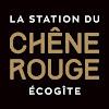 La Station du Chêne Rouge