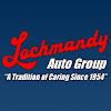 Lochmandy Motors
