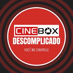 CineBox Descomplicado