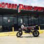 pioneer powersports