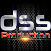 DSS Production The official Youtube Creator