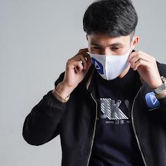 Joker TV