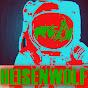 Heisenwolf's LAB