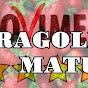 Fragole Mature Tv