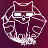 Movie Raze