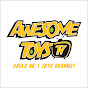 Awesome Toys TV