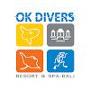 OK Divers Resort & SPA, Padangbai