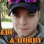Fox EDC & HOBBY