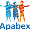 Apabex