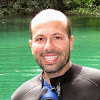Mauricio Oliveira