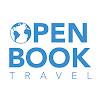 Open Book travel