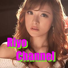 Riyo Channel