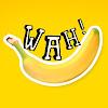 Wah!Banana