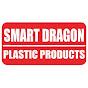Smart Dragon Plastic Products
