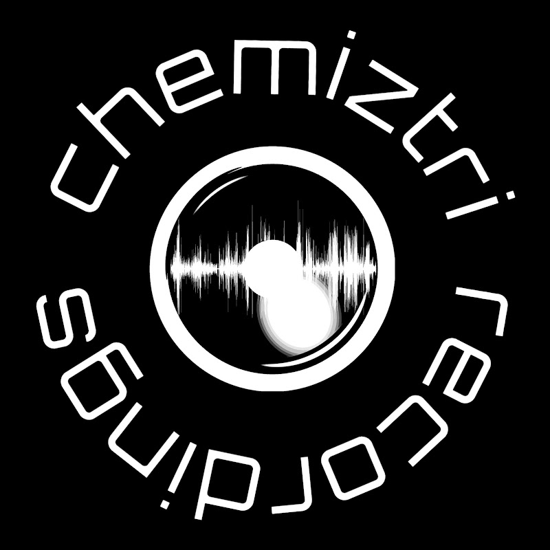 ChemiztriRecordings
