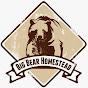 Big Bear Homestead