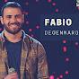 Fabio Degennaro