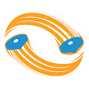 World Beyblade Organization
