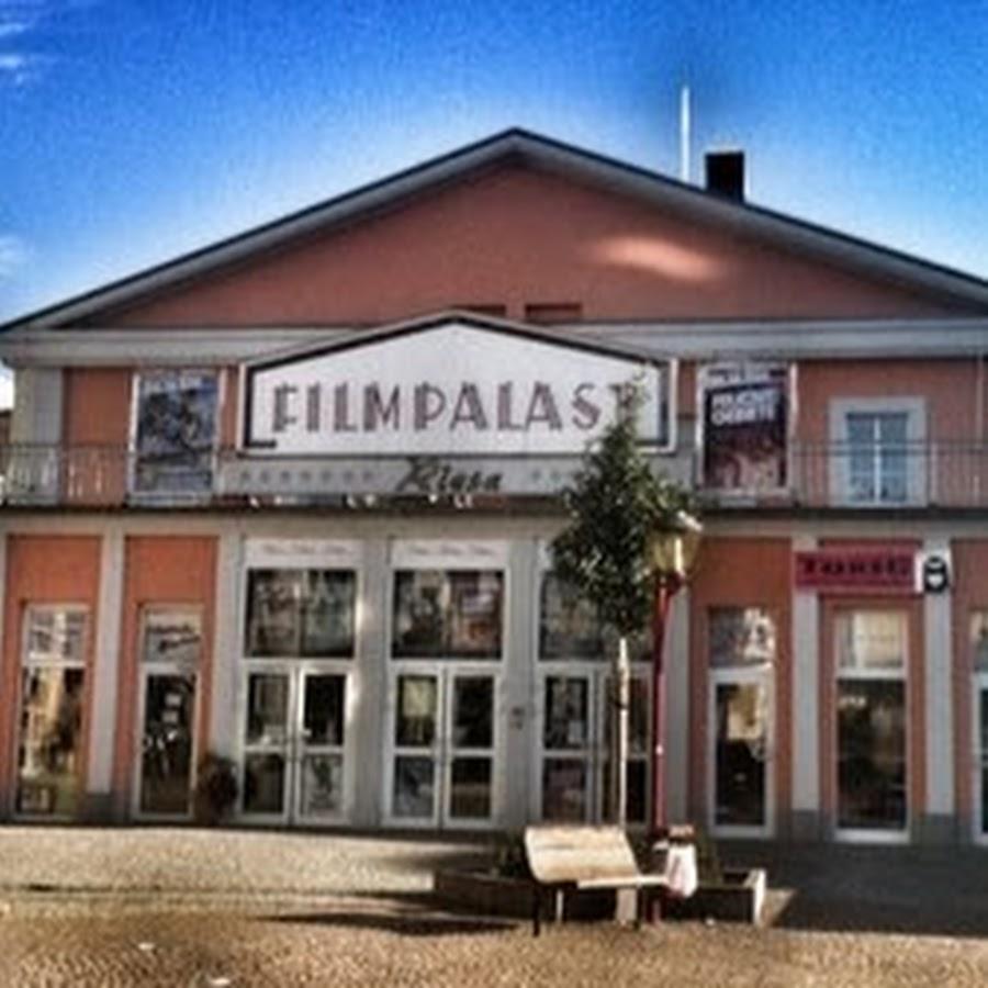 Movie Palast.To