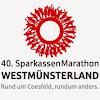 SparkassenMarathon Westmünsterland