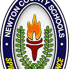 NewtonCountySchools