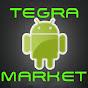 TEGRA.TV - Всё о взломе на андроид