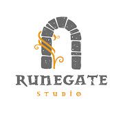 RuneGate Studio
