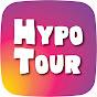 HypoTour