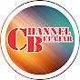 channel Belajar
