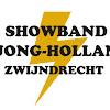Showband Jong Holland Zwijndrecht