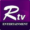 Rtv Entertainment