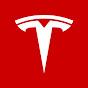 صفحة شهداء محافظة البصرة