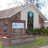 Unity on the Avenue Spiritual Center