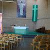 St. Edmund Campion Catholic Church, Maidenhead