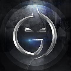 Ghost Crier PI, LLC