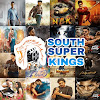 South Super Kings