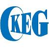 KEG Kanalreinigungstechnik GmbH