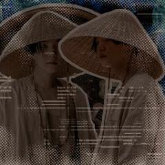 HWANG HYUN-JIN OFFICIAL