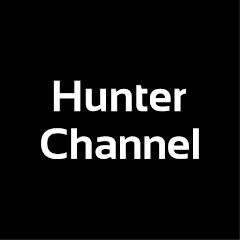 ハンターチャンネル